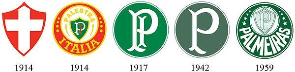 e9729ca163 WikiZero - Sociedade Esportiva Palmeiras