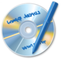 Logo Windows DVD Maker-pt.PNG
