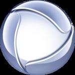 150px-Logotipo_da_Record.png