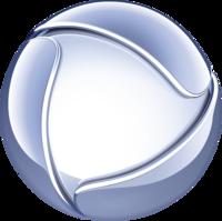 200px-Logotipo_da_Record.png