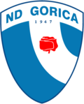 ND gorica logo.png