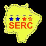 Resultado de imagem para SERC (Chapadão do Sul)