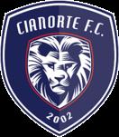 Assistir jogos do Cianorte Futebol Clube ao vivo