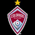 Assistir jogos do Colorado Rapids ao vivo