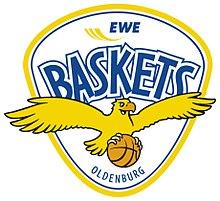 Baskets Ewe