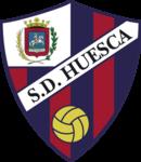 Assistir jogos do Sociedad Deportiva Huesca ao vivo
