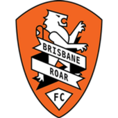 Brisbane Roar FC new logo.png