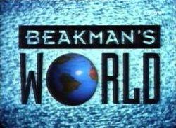 O Mundo de Beakman.jpeg