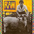 Paul McCartney - Ram - 1981.jpg