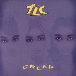 Creep (canção de TLC)