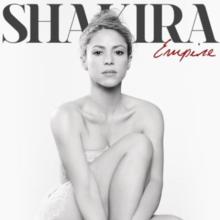 Resultado de imagem para shakira empire