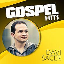 cd gospel davi sacer 2011