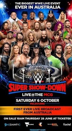 Poster WWE Super Show-Down.jpg