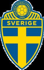 Seleção Sueca de Futebol – Wikipédia 8b07430a10158