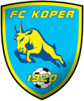 Football Club Koper.png