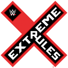 WWE Extreme Rules logo.png