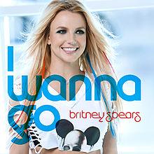 Britney spears sex vid sample