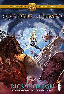 Magnus Chase E Os Deuses De Asgard Pdf