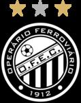 Assistir jogos do Operário Ferroviário Esporte Clube ao vivo