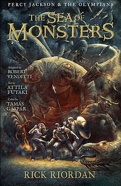The-sea-of-monsters-graphic-novel.jpg
