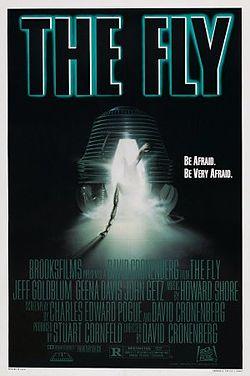 The Fly 1986.jpg