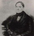 Manuel de Portugal e Castro.png