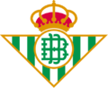 Real Betis Balompié.png