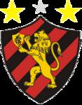 Assistir jogos do Sport Club do Recife ao vivo