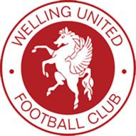 Welling United FC.png