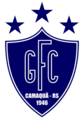 GuaranydeCamaqua.png
