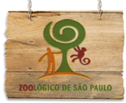 Zoologico-sp.png