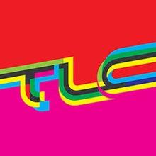 Tlc crazysexycool full album download