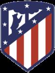 Assistir jogos do Club Atlético de Madrid ao vivo