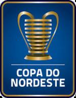 CopaNordeste2017.png