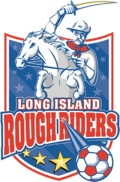 Long Island Rough Riders.png