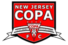New Jersey Copa SC.png