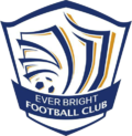 Shijiazhuang Ever Bright Football Club.png