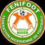 Assistir jogos do Seleção Nigerina de Futebol ao vivo