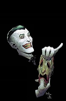 Joker (DC Comics).jpg