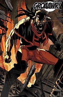 Bishop (Marvel Comics).jpg