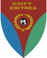 Eritrean National Football Federation.png