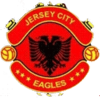 Jersey City Eagles FC.png