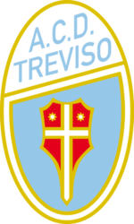 Logo ACD Treviso.png