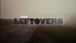 The Leftovers – Wikipédia e5b7054bdc517