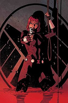 Black Widow Vol 6 12.jpg