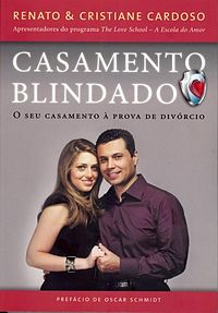 Casamento Blindado Livro Pdf