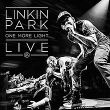 DO LINKIN GRATUITO PARK DOWNLOAD OS ALBUNS TODOS
