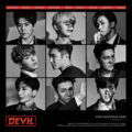 SuperJuniorDevil.png
