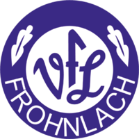VfL Frohnlach.png