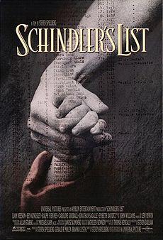 230px-SchindlerPoster.jpg